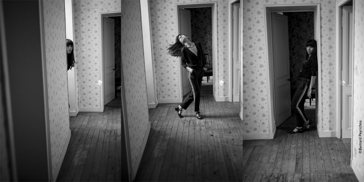 essai-noir-blanc-2-copyright