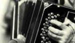 Bandonéon tango 1972
