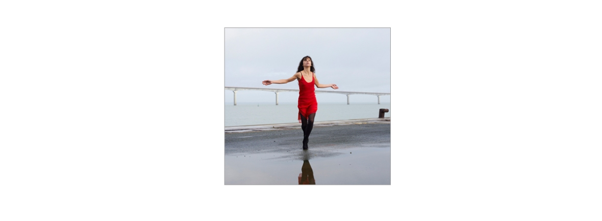 Marina Cedro Music