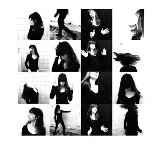 Jacqette album Cronicas
