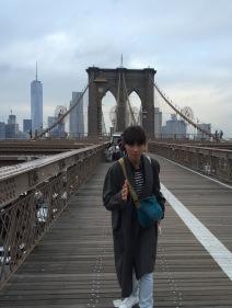 Photo gallery New York 2015